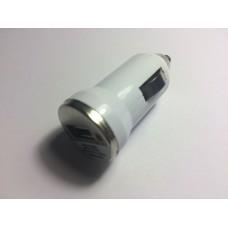USB konverter för cigarettändaruttag