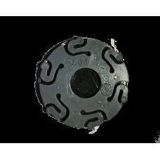 Proline Wheels Z01