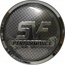 SvF Performance C-015