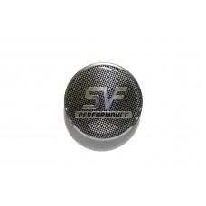 SvF Performance C-082
