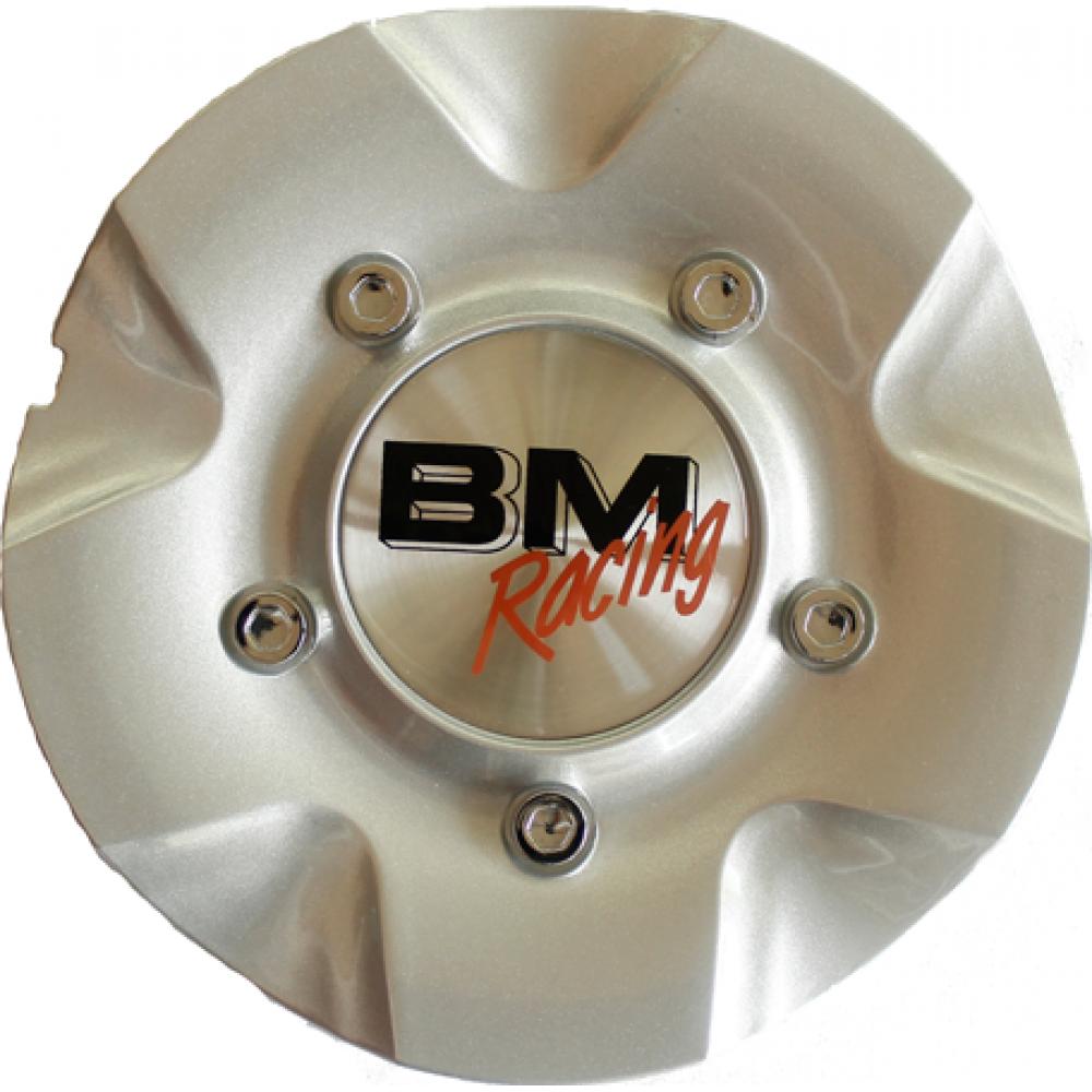 BM Racing C-E88