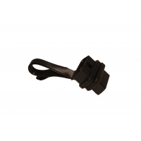 OBD2 förlängningskabel 60cm ( 9 Pin )