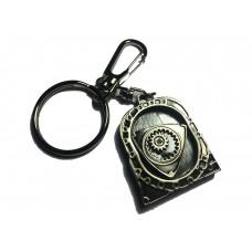 Nyckelring - Vankel
