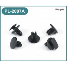 Plastclips PL-2007