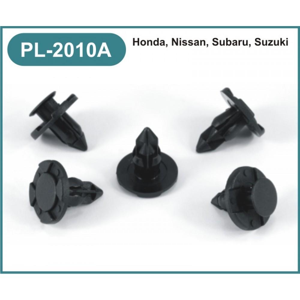 Plastclips PL-2010