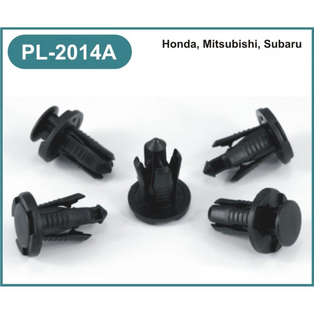Plastclips PL-2014