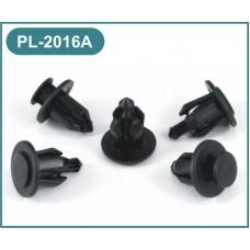 Plastclips PL-2016