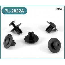 Plastclips PL-2022