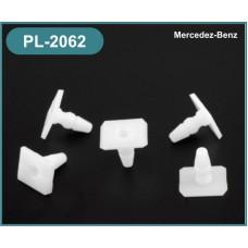 Plastclips PL-2062