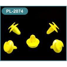 Plastclips PL-2074