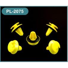 Plastclips PL-2075