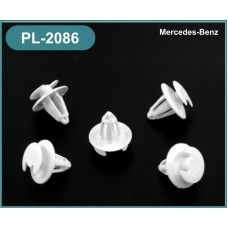 Plastclips PL-2086