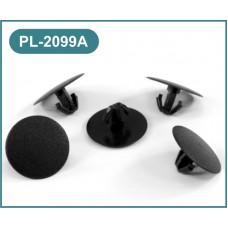 Plastclips PL-2099