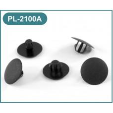 Plastclips PL-2100