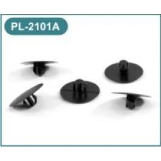 Plastclips PL-2101