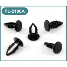 Plastclips PL-2106