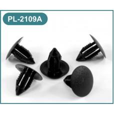 Plastclips PL-2109