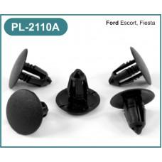 Plastclips PL-2110