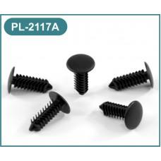 Plastclips PL-2117