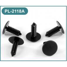 Plastclips PL-2118