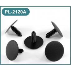 Plastclips PL-2120
