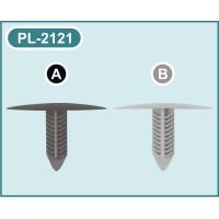 Plastclips PL-2121