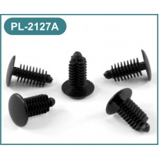 Plastclips PL-2127