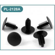 Plastclips PL-2128