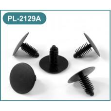 Plastclips PL-2129