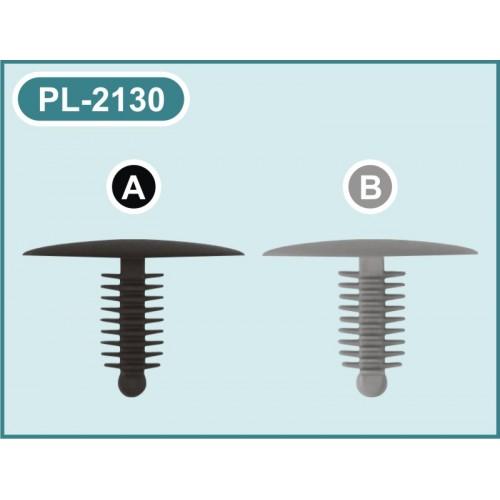 Plastclips PL-2130