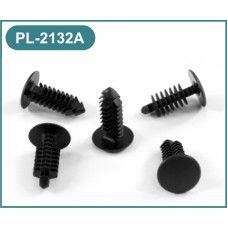 Plastclips PL-2132