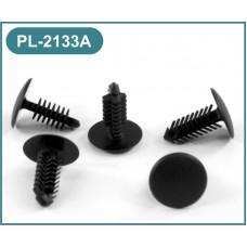 Plastclips PL-2133