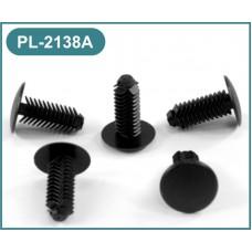 Plastclips PL-2138