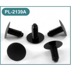 Plastclips PL-2139