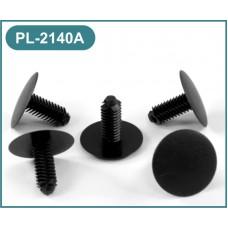 Plastclips PL-2140