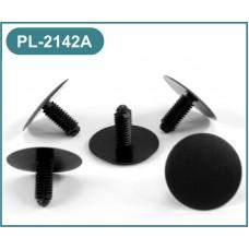 Plastclips PL-2142