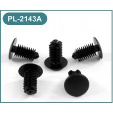 Plastclips PL-2143