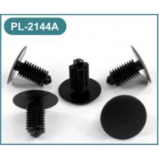 Plastclips PL-2144