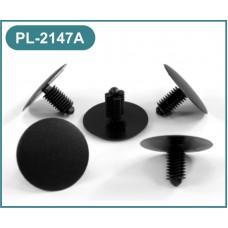 Plastclips PL-2147