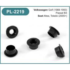 Plastclips PL-2219