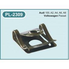Plastclips PL-2309