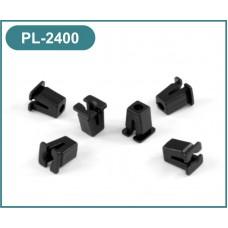 Plastclips PL-2400
