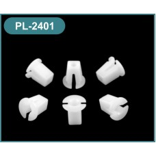 Plastclips PL-2401