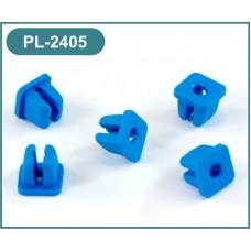 Plastclips PL-2405