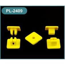 Plastclips PL-2409