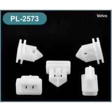 Plastclips PL-2573
